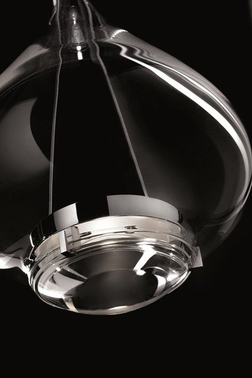 Sky fall medium crystal  studio italia design treniq 1 1516807277329