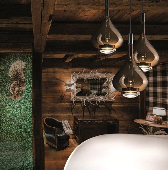 Sky fall medium metallized glossy copper studio italia design treniq 1 1516807412672