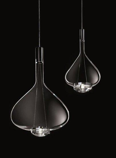 Sky fall large metallized glossy copper  studio italia design treniq 1 1516807852785