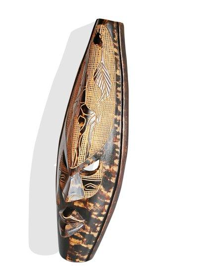 Giraffe shaded mask avana africa treniq 1 1516869910111