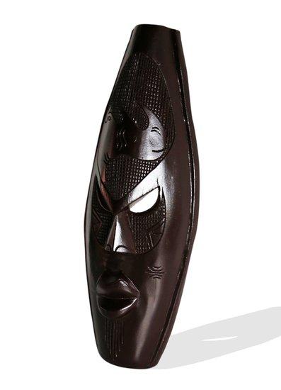 Dark mask rhino avana africa treniq 1 1516870121268