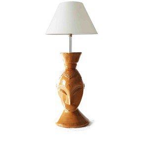 Gouro-Lamp_Avana-Africa_Treniq_0