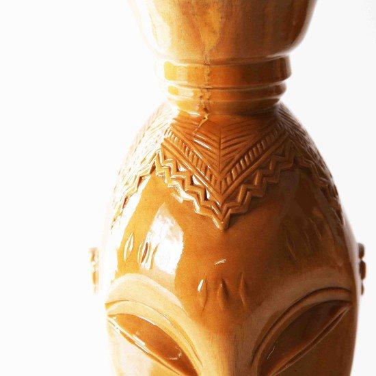 Gouro lamp avana africa treniq 1 1516870284182