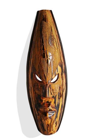 Shaded giraffe mask avana africa treniq 1 1516870412558