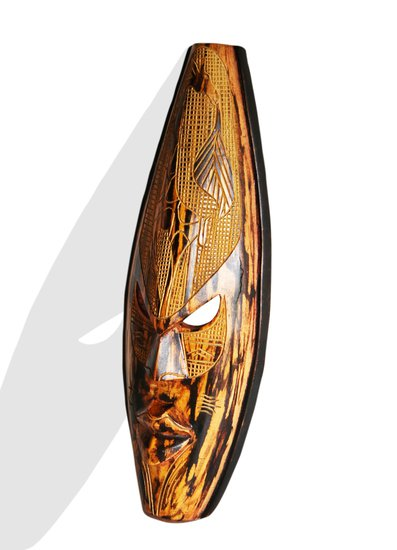 Shaded giraffe mask avana africa treniq 1 1516870412566