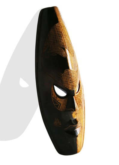 Black yellow rhino mask avana africa treniq 1 1516870758530
