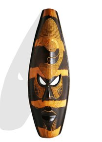Striped-Elephant-Mask_Avana-Africa_Treniq_0
