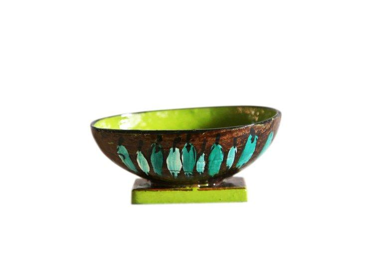 Hand painted cocinut cups avana africa treniq 1 1516872099183