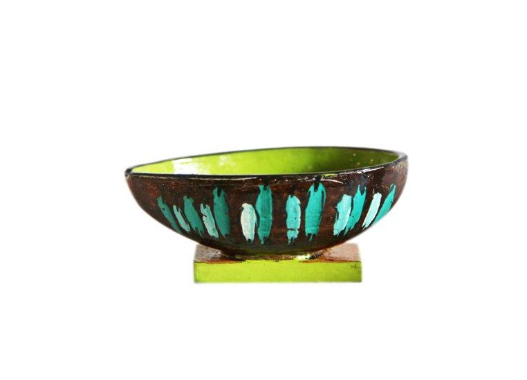 Hand painted cocinut cups avana africa treniq 1 1516872099178
