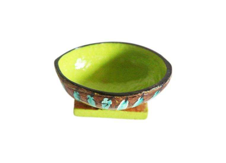 Hand painted cocinut cups avana africa treniq 1 1516872099191