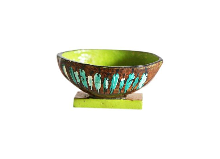 Hand painted cocinut cups avana africa treniq 1 1516872099185