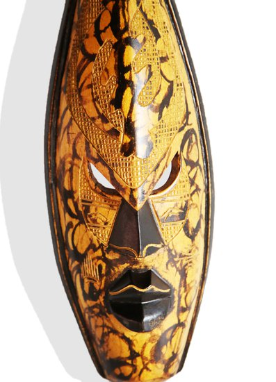 Shaded akan mask avana africa treniq 1 1516873549993