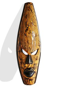 Shaded-Medium-Giraffe-Mask_Avana-Africa_Treniq_0