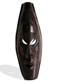 Ghanian-Dark-Elephant-Mask_Avana-Africa_Treniq_0