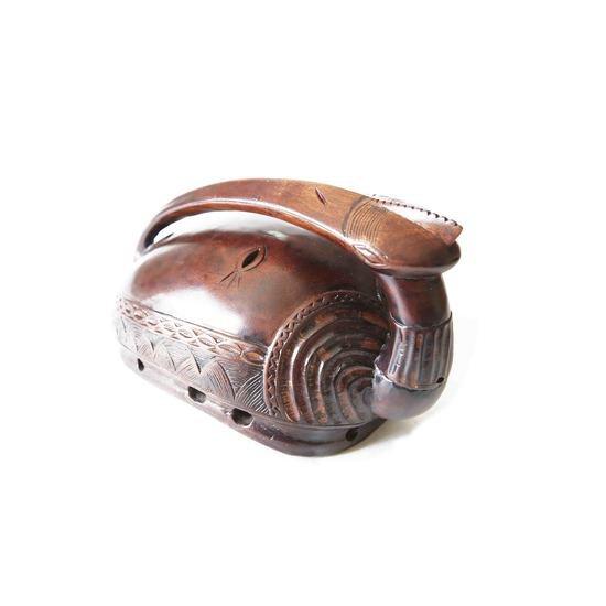 Yaore mask with kalao beak avana africa treniq 1 1516875205904