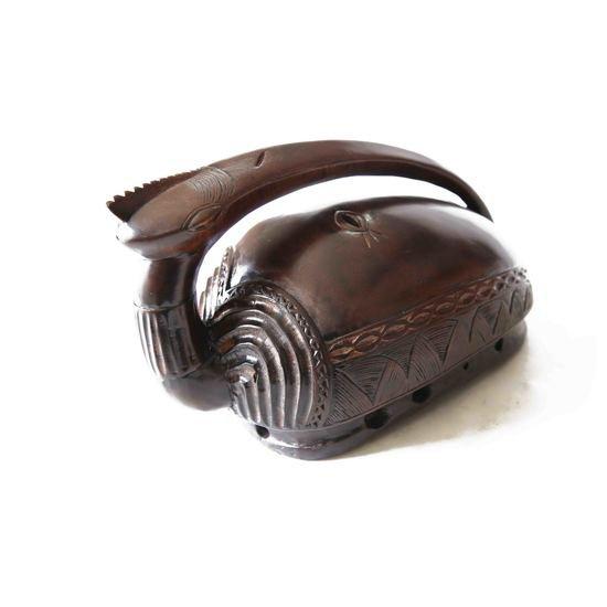 Yaore mask with kalao beak avana africa treniq 1 1516875205896