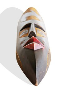 Black-Thick-Lipped-Mask_Avana-Africa_Treniq_0