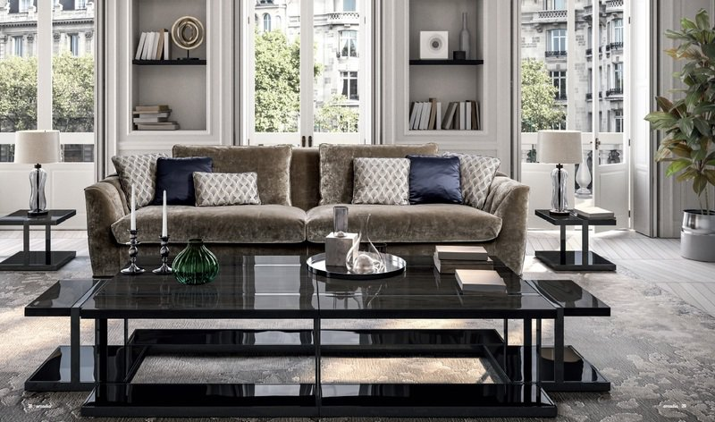 Arcadia siwa soft style home treniq 1 1516877652555
