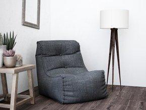 Walny-Floor-Lamp-Tripod-_Studio-Zappriani_Treniq_0