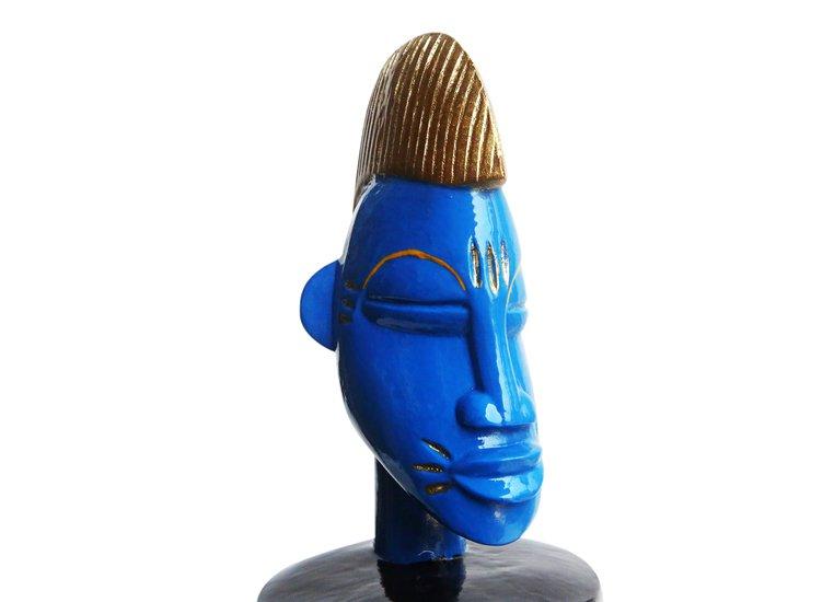 Blue wonder avana africa treniq 1 1516881269558