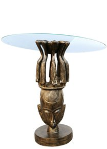 Kalao-Heads-Merging-Accent-Table-Small_Avana-Africa_Treniq_0
