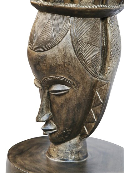 Kalao heads merging accent table small avana africa treniq 1 1516884068484