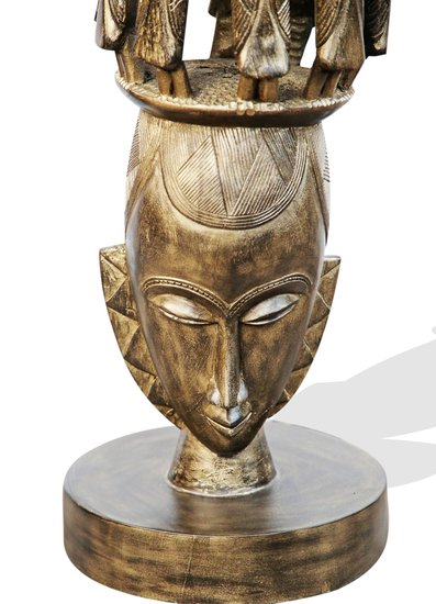 Kalao heads merging accent table small avana africa treniq 1 1516884068471