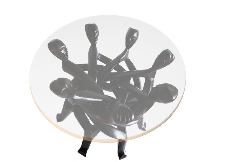 7 head unity statue table avana africa treniq 1 1516884729675