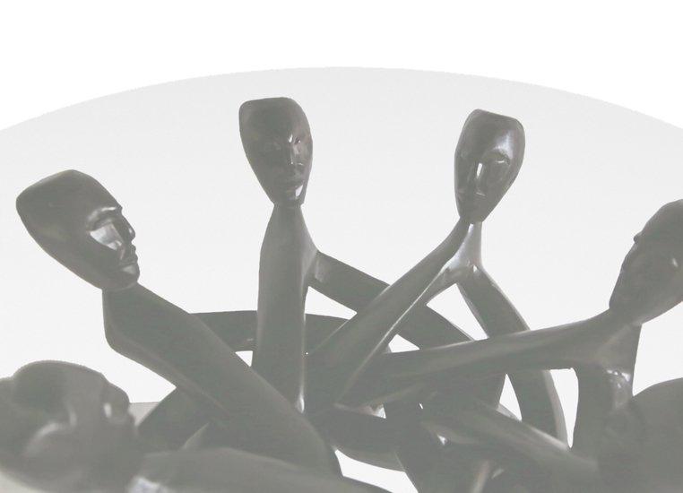 7 head unity statue table avana africa treniq 1 1516884729679