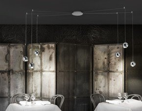 Spider-Chrome-Pendant-Lamp_Studio-Italia-Design_Treniq_0