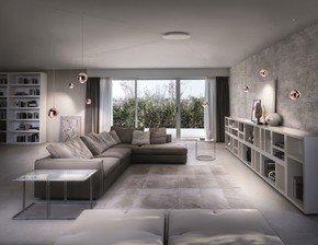 Spider-Rose-Gold_Studio-Italia-Design_Treniq_0
