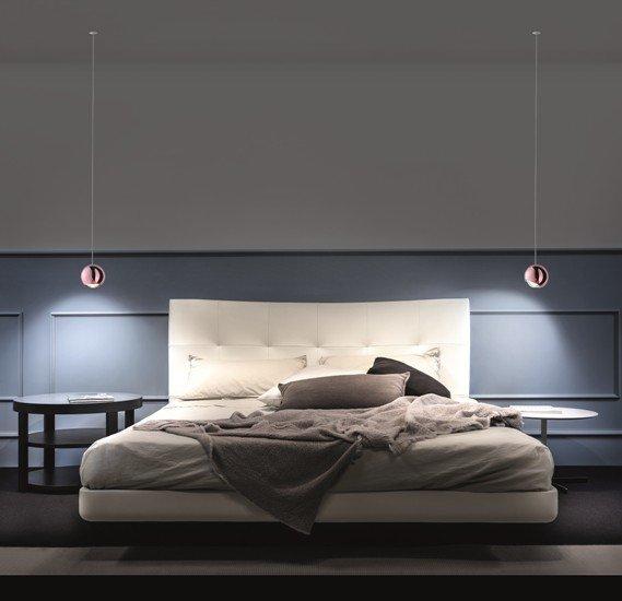 Spider rose gold studio italia design treniq 1 1516887966581