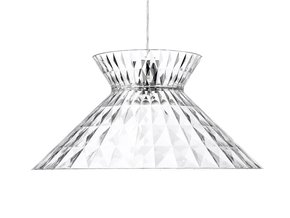 Sugegasa-Crystal-Suspension-Lamp_Studio-Italia-Design_Treniq_0