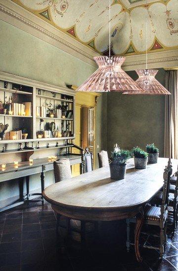 Sugegasa clear ros%c3%a8 studio italia design treniq 1 1516888619181