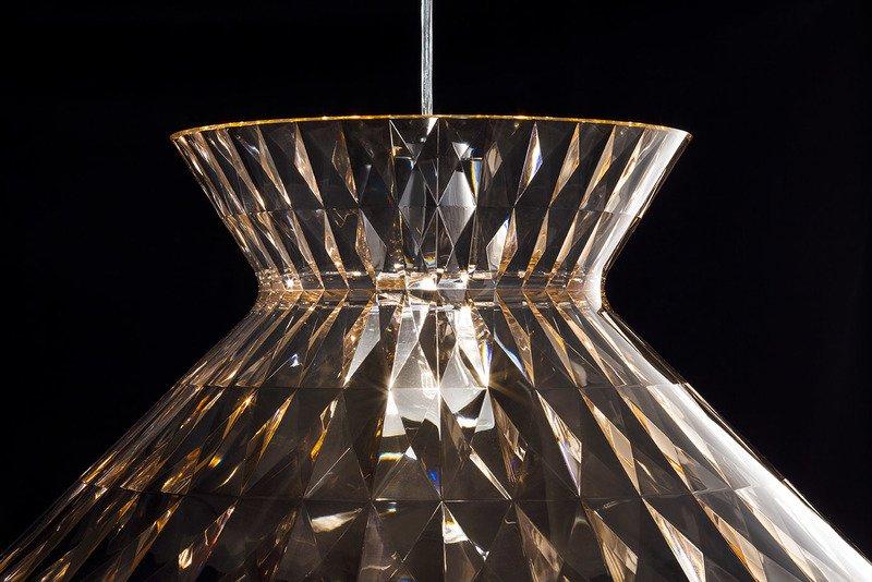 Sugegasa clear ros%c3%a8 studio italia design treniq 1 1516888632001