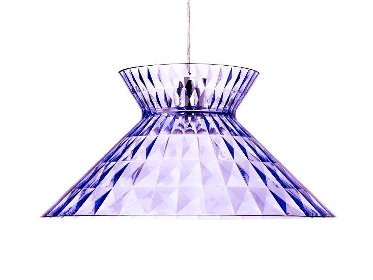 Sugegasa clear azure studio italia design treniq 1 1516888706577