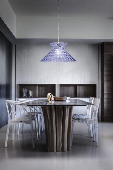 Sugegasa clear azure studio italia design treniq 1 1516888710664