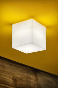 Beetle-Mini-Cube-White-Ceiling-Lamp_Studio-Italia-Design_Treniq_0