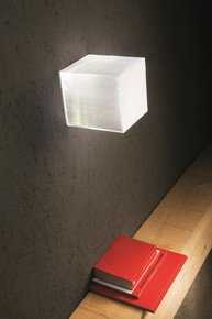 Beetle-Mini-Cube-Ribbed-Ceiling-Lamp_Studio-Italia-Design_Treniq_0