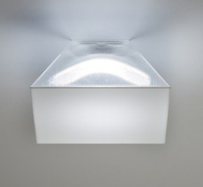 Beetle-Small-Pyramid-Ribbed-Ceiling-Lamp_Studio-Italia-Design_Treniq_0