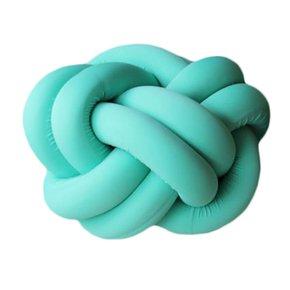 Knot-Pouf-Flexy-Mint_Studio-Zappriani_Treniq_0