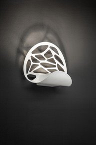 Kelly-Wall-Lamp-Matt-White-_Studio-Italia-Design_Treniq_0