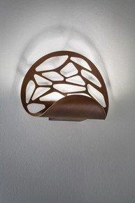 Kelly-Wall-Lamp-Coppery-Bronze_Studio-Italia-Design_Treniq_0