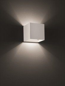 Laser-Cube-10x10-Wall-Lamp-Matt-White_Studio-Italia-Design_Treniq_0