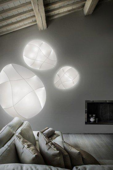 Ceiling lamp studio italia design treniq 1 1516897639601