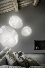 Millo-Small-Wall/Ceiling-Lamp_Studio-Italia-Design_Treniq_0
