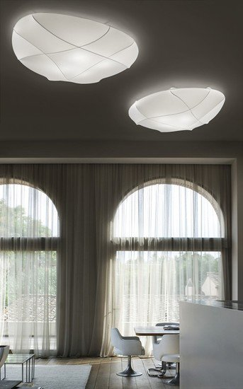 Ceiling lamp studio italia design treniq 1 1516897723073