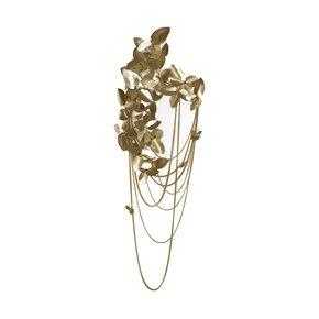 Mcqueen Wall Lamp - Luxxu - Treniq