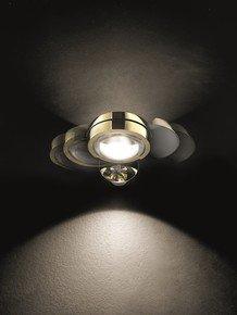 Nautilus-Wall-Lamp-Gold-_Studio-Italia-Design_Treniq_0