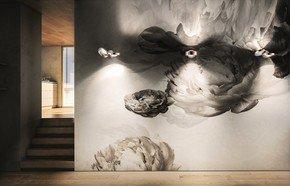 Nautilus-Wall-Lamp-Rose-Gold-(2700-K)_Studio-Italia-Design_Treniq_0